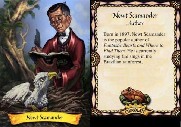 newt-scamander-biografia-2