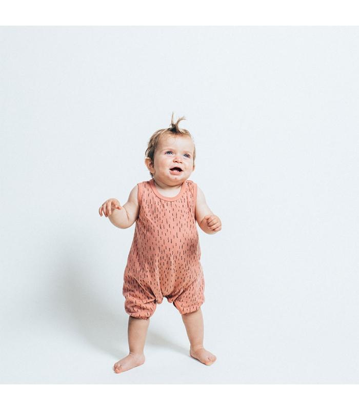 ¿Buscas ropa original de bebé 2