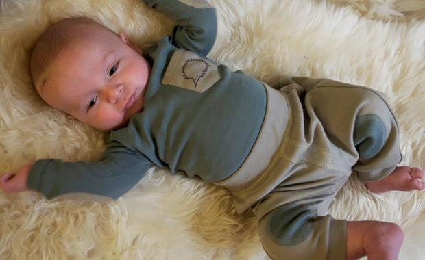 ¿Buscas ropa original de bebé 3
