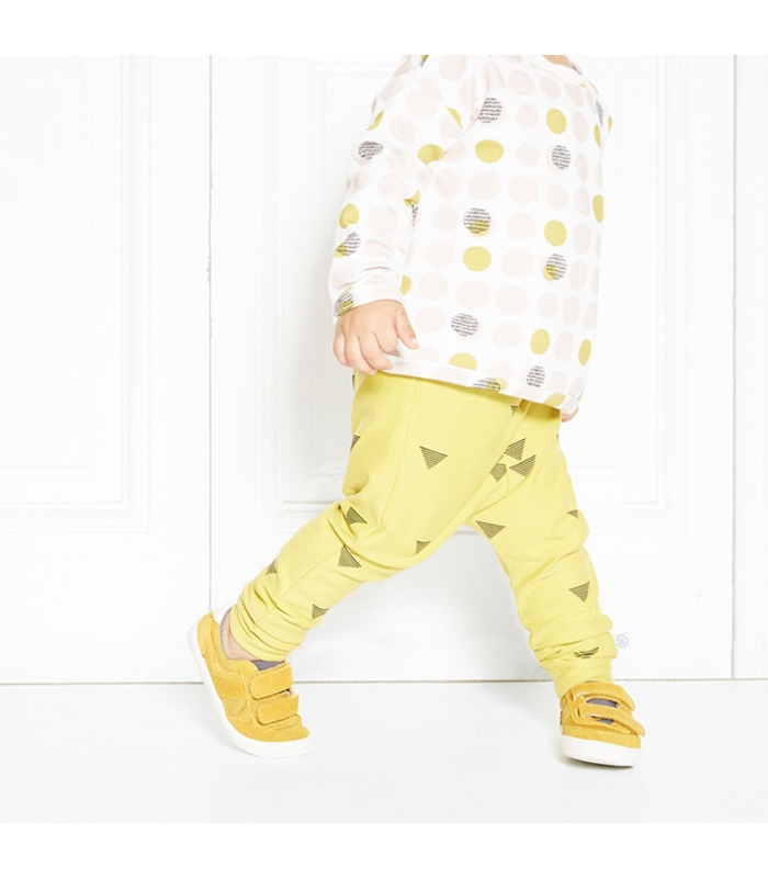 ¿Buscas ropa original de bebé 4