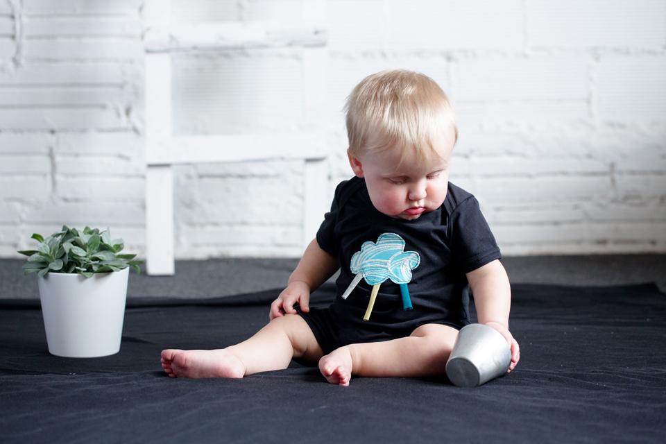 ¿Buscas ropa original de bebé 5