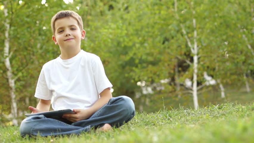 ENTRENAMIENTO MENTAL PARA NIÑOS CON TDAH 1