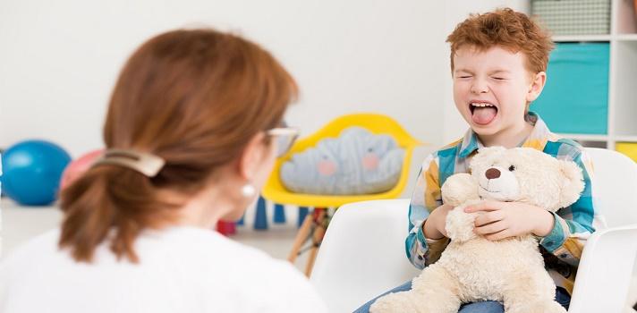 ENTRENAMIENTO MENTAL PARA NIÑOS CON TDAH 2