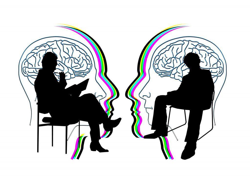 Qu es la psicolog a de 3era generaci n for Que es divan en psicologia