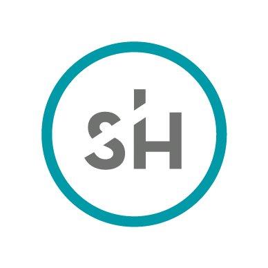 logo_shoppiday