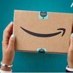 envio gratis Amazon