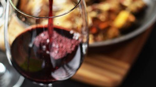 The best red wines of Spain are part of the most select wineries in the world