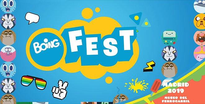 boing fest tickets online