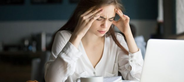 El guaraná favorece la concentración y combate la fatiga mental