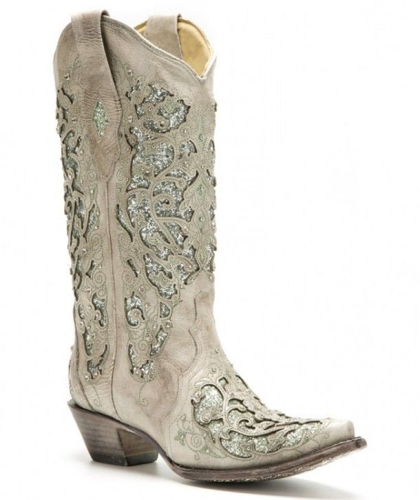 botas mexicanas