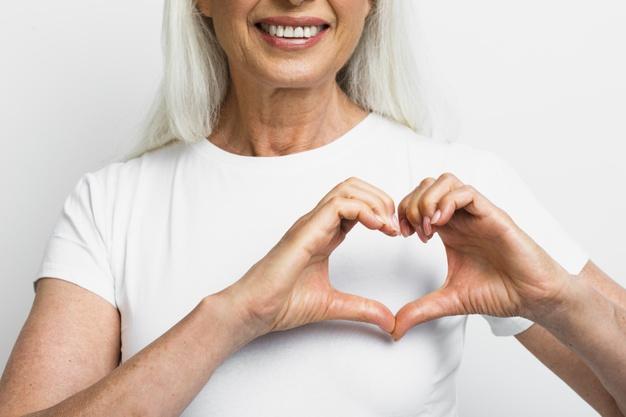 El consumo diario de suplementos omega 3 es una forma eficaz de prevenir enfermedades cardiovasculares
