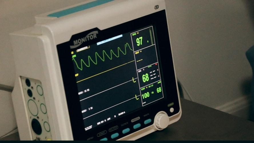 El consumo de omega 3 tiene un demostrado efecto preventivo del infarto de miocardio.