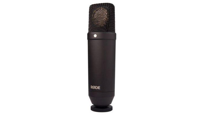 microfonos de voz