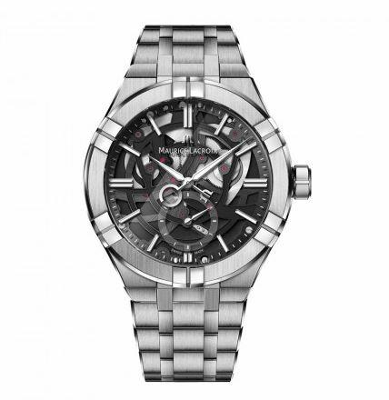 comprar relojes victorinox
