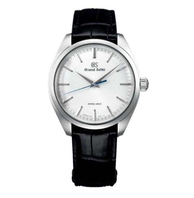 comprar relojes seiko