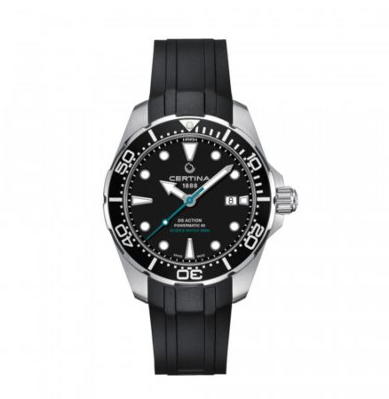 comprar relojes certina