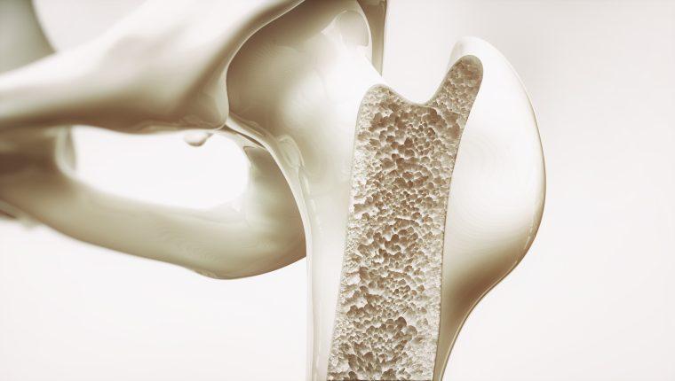 colageno para articulaciones y huesos