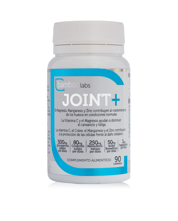 complemento joint plus