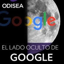 el lado oscuro de google documental