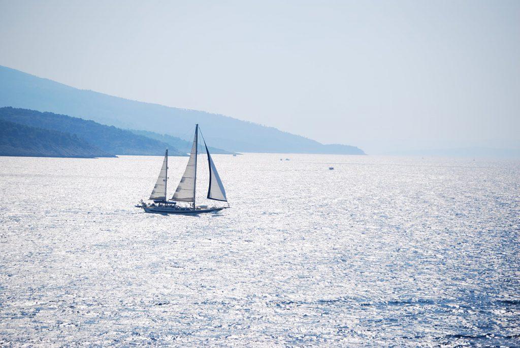 varadero premià de mar