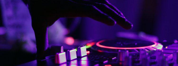 cursos de producción musical