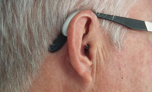 audífonos premium
