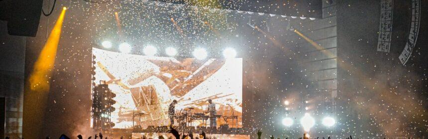 Madrid Summer Fest